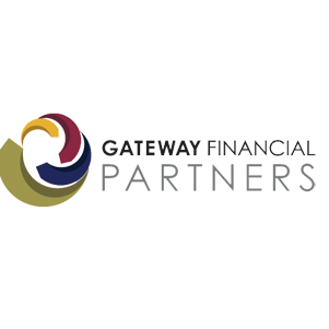 Gateway Financial Partners