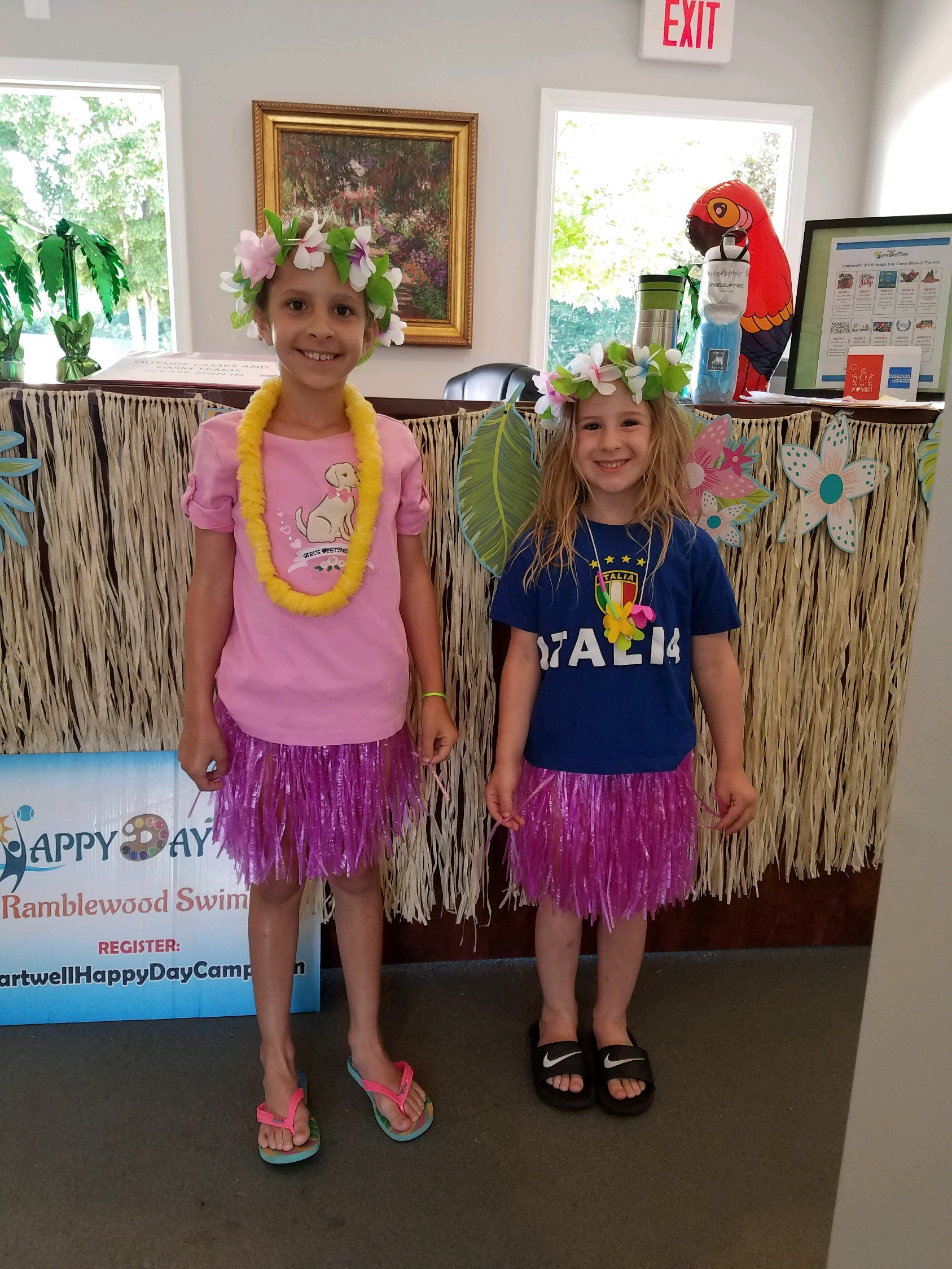 Chartwell's Happy Day Camp Marlton image 43