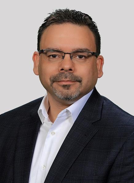 Brendan Farrell - First Capital Group - Home Loans image 0