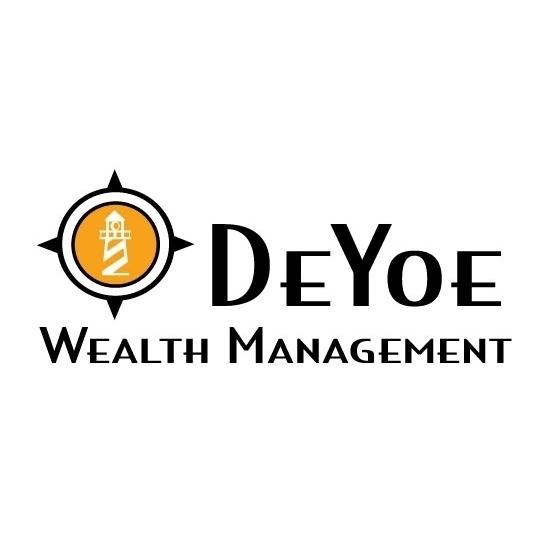 Deyoe Wealth Management