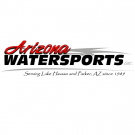 Arizona Water Sports Inc. - Lake Havasu City, AZ - Boat Dealers & Builders