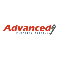 Advanced Plumbing Services LLC