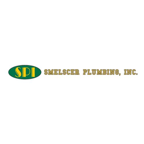 Smelscer Plumbing, Inc