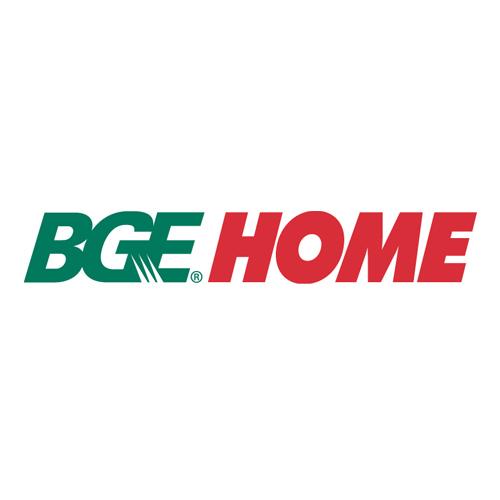 BGE HOME