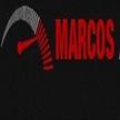 MARCOS AUTO SALES