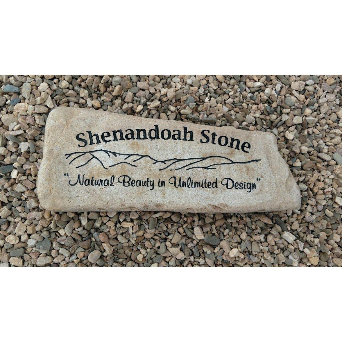 Shenandoah Stone image 1