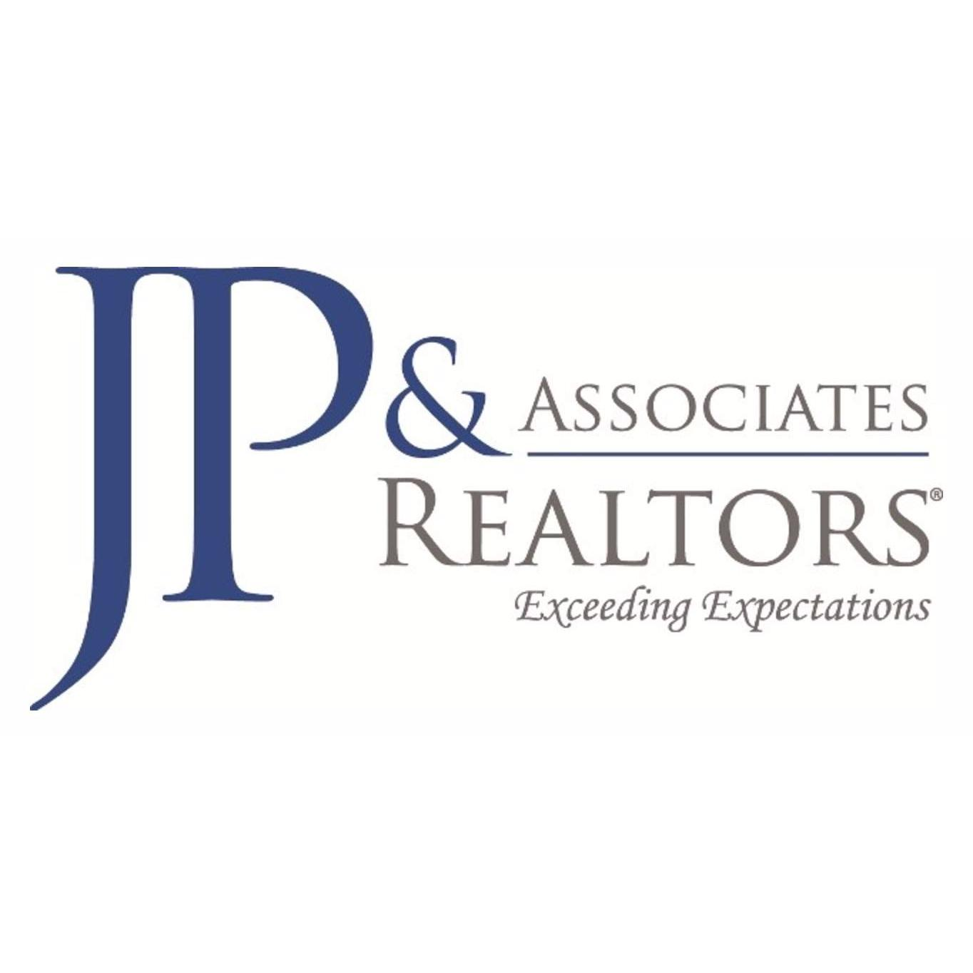 Anne Edwards Johnson | HookemHomes at JP & Associates Realty