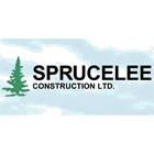 Sprucelee Construction Ltd