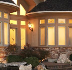 Quality Door of Grand Rapids Inc image 3