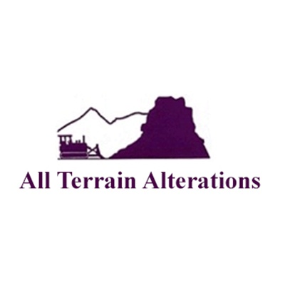 All Terrain Alterations image 10