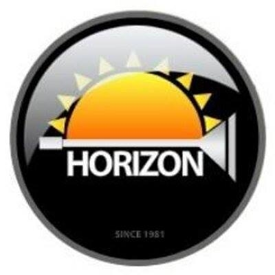 Horizon Carpet Upholstery Tile & Grout Cleaners Inc