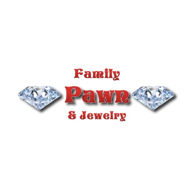 Family Pawn & Jewelry