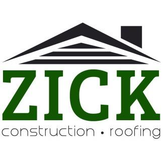 Zick Construction & Roofing (Denver)