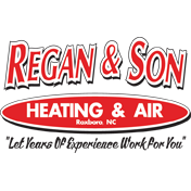 Regan & Son Heating & Air image 1