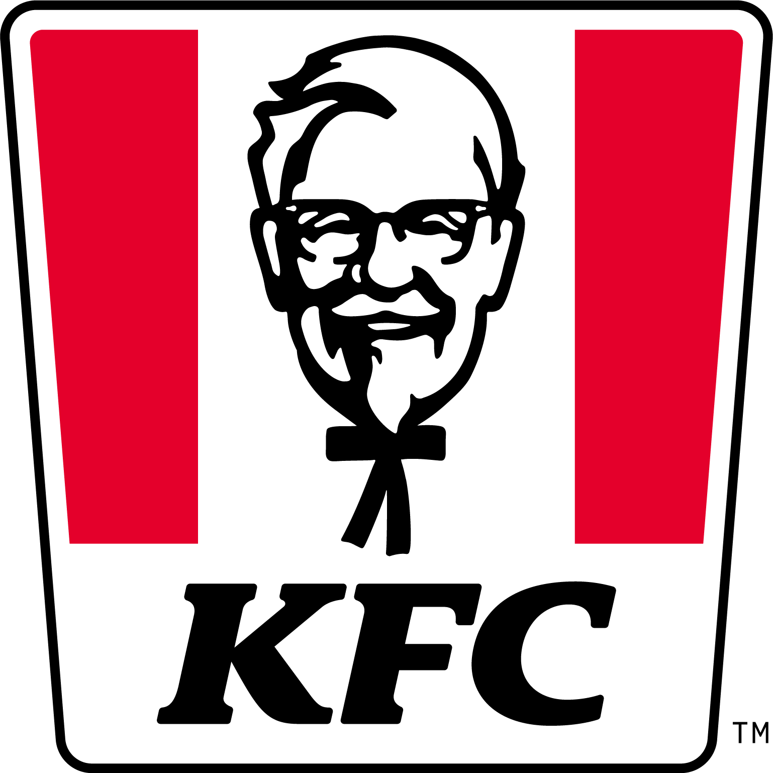 KFC - Closed image 0