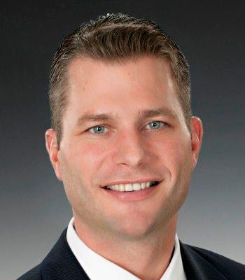 Eric Bohman: Allstate Insurance image 0