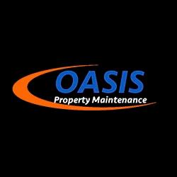 Oasis Property Maintenance image 2