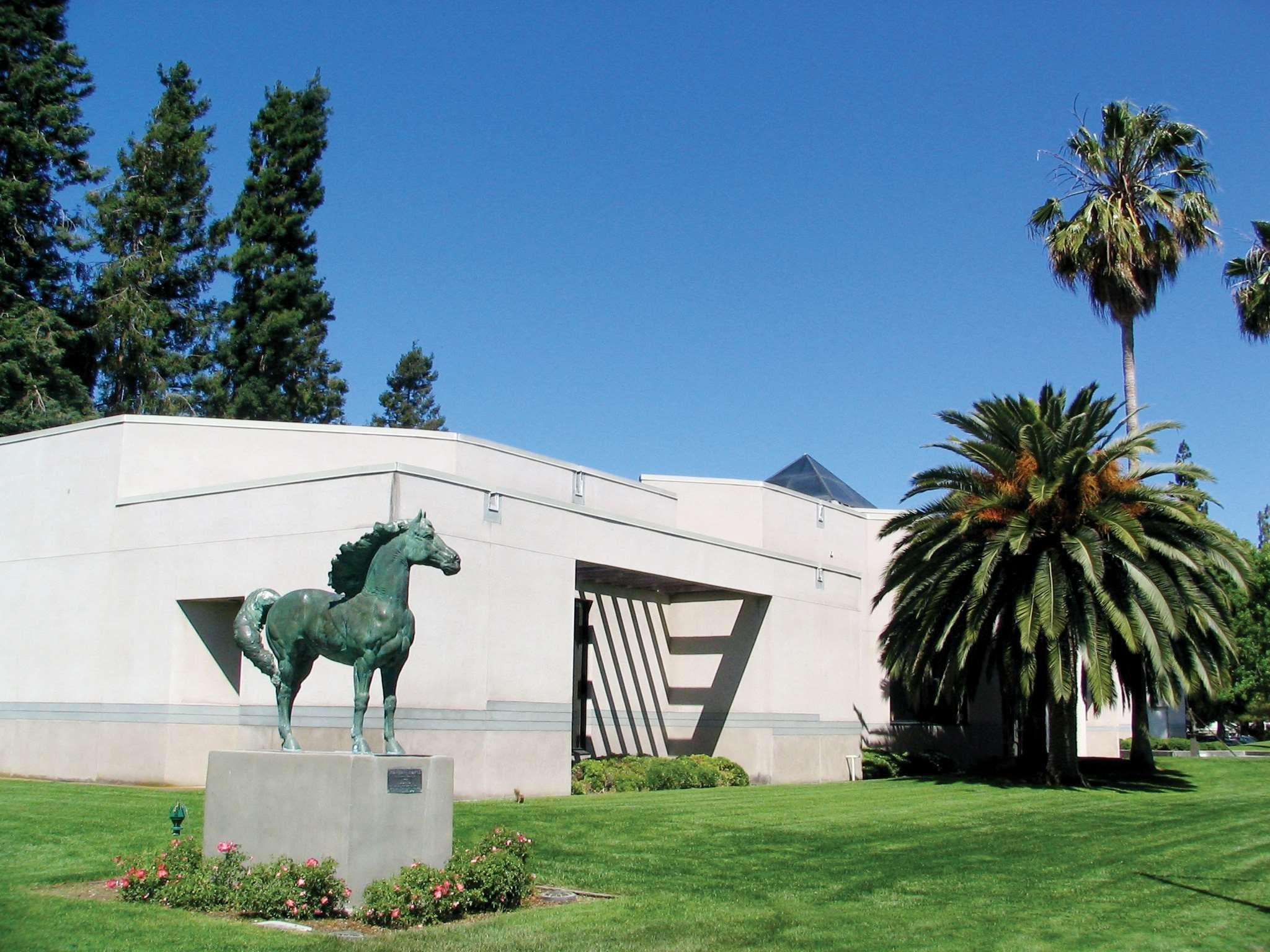 Best Western Inn Santa Clara image 27