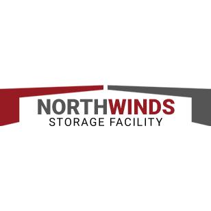 North Winds Storage Facility