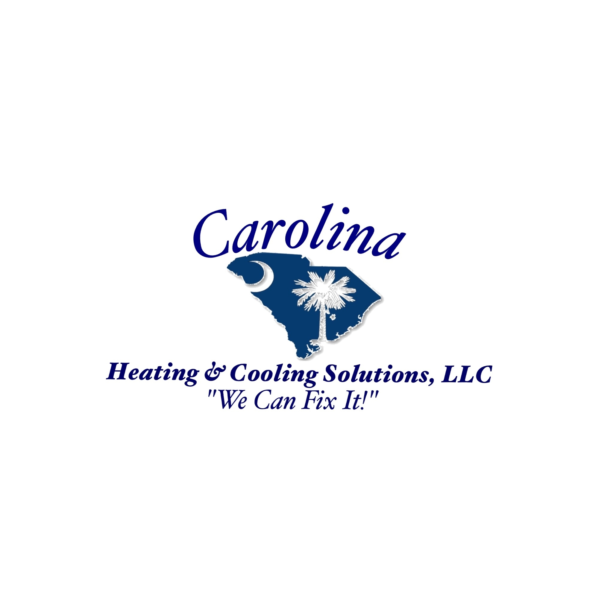 Carolina Heating and Cooling Solutions, LLC