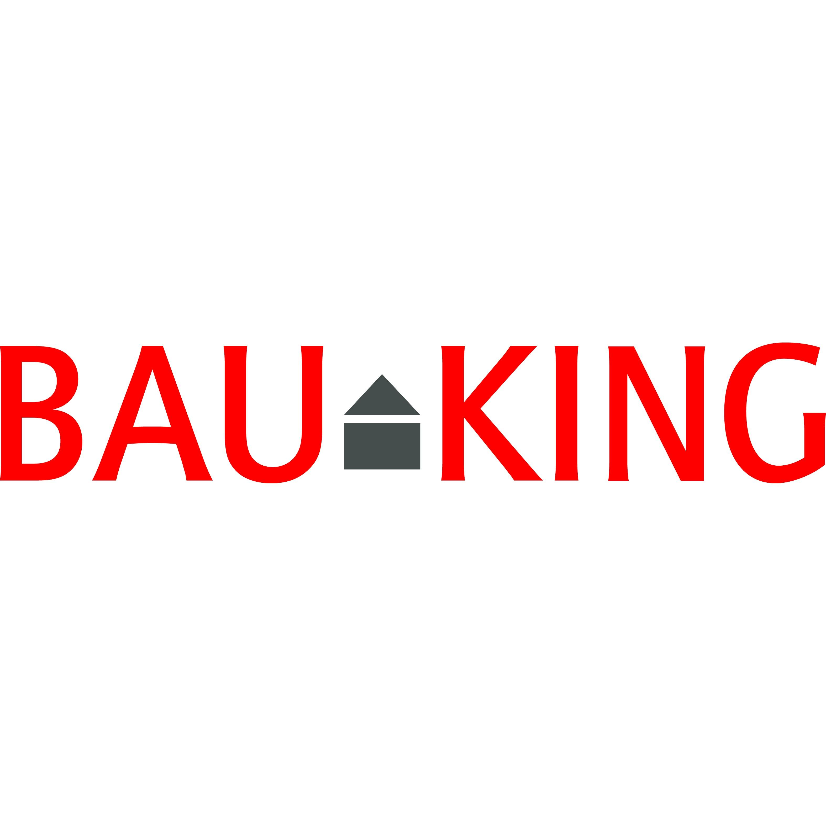 BAUKING Wuppertal