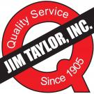 Jim Taylor Inc. image 1