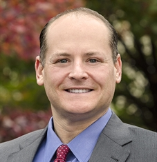 Marcus A Saskin - Ameriprise Financial Services, Inc.