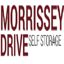 Morrisey Drive Self Storage