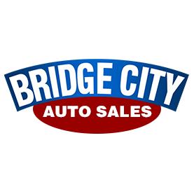 Bridge City Auto Sales