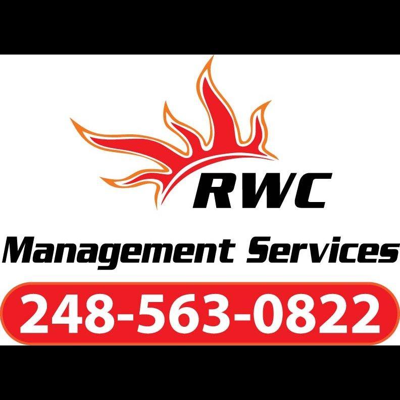 RWC Management Services image 5