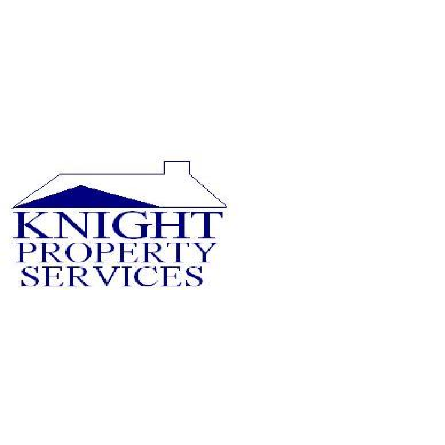 Knight Property Services LLC