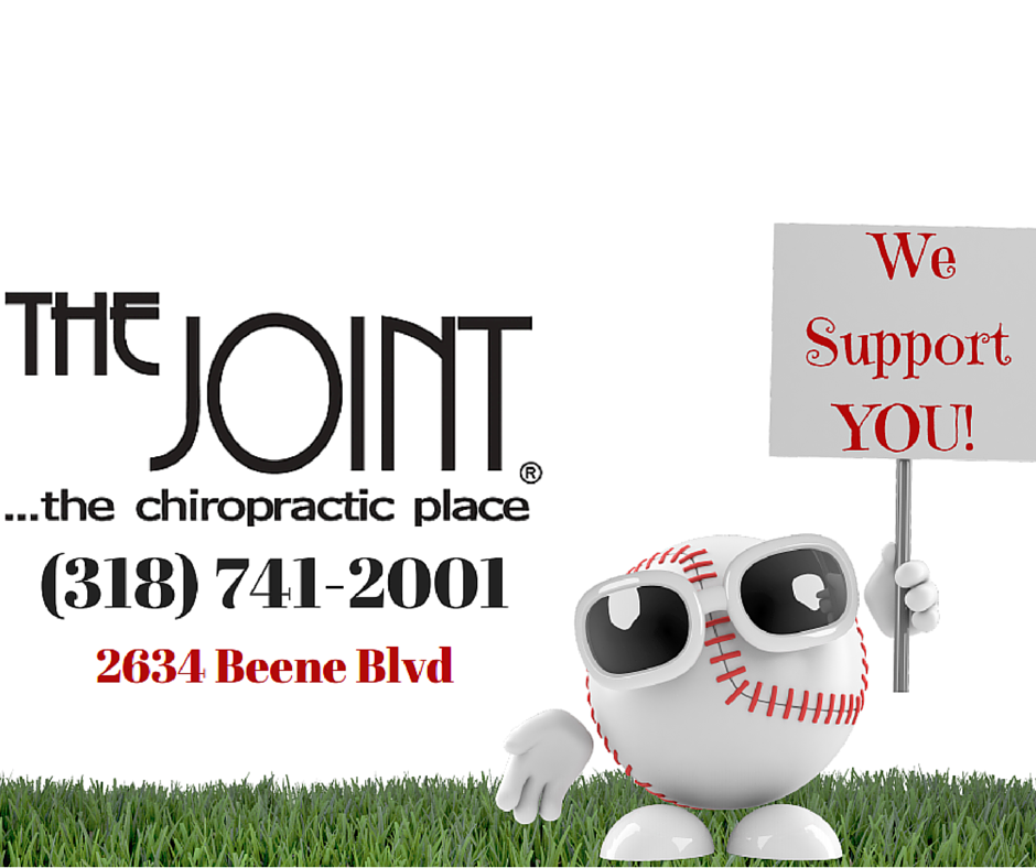 The Joint Chiropractic image 2