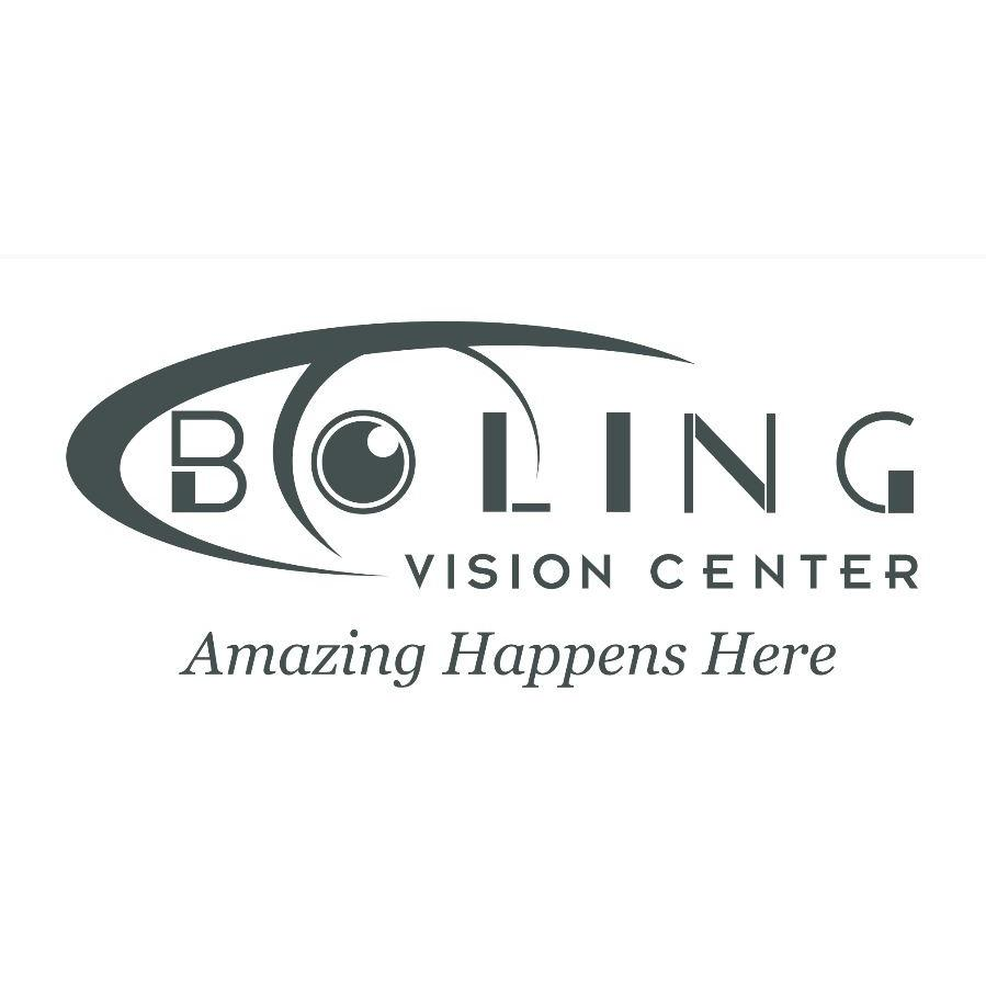 Boling Vision Logo