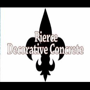 Pierce Decorative Concrete image 1