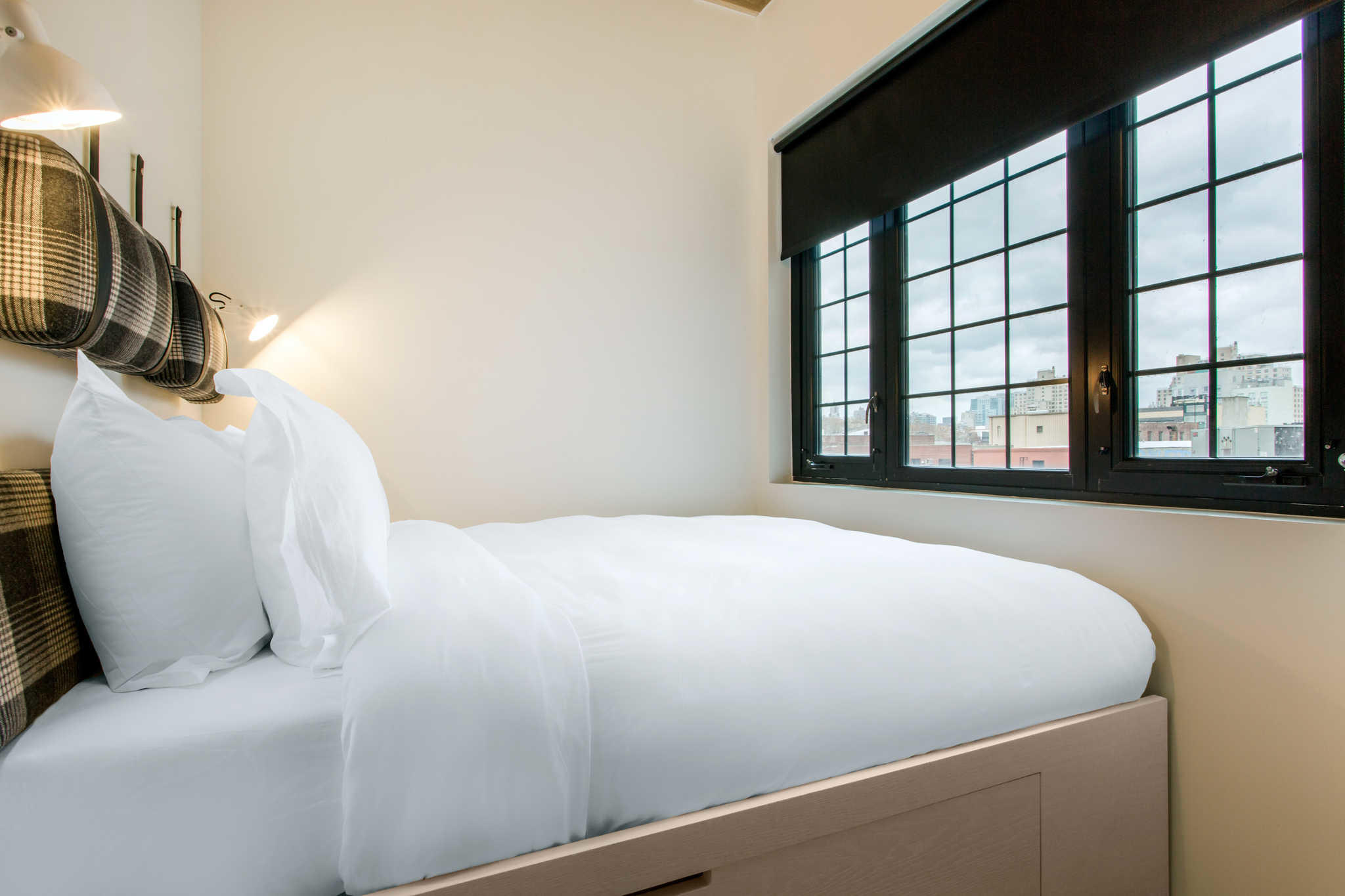 Gowanus Inn & Yard, an Ascend Hotel Collection Member image 7