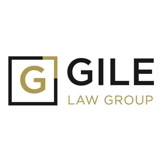Gile Law Group