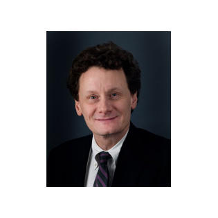 Bart Steinberg, MD