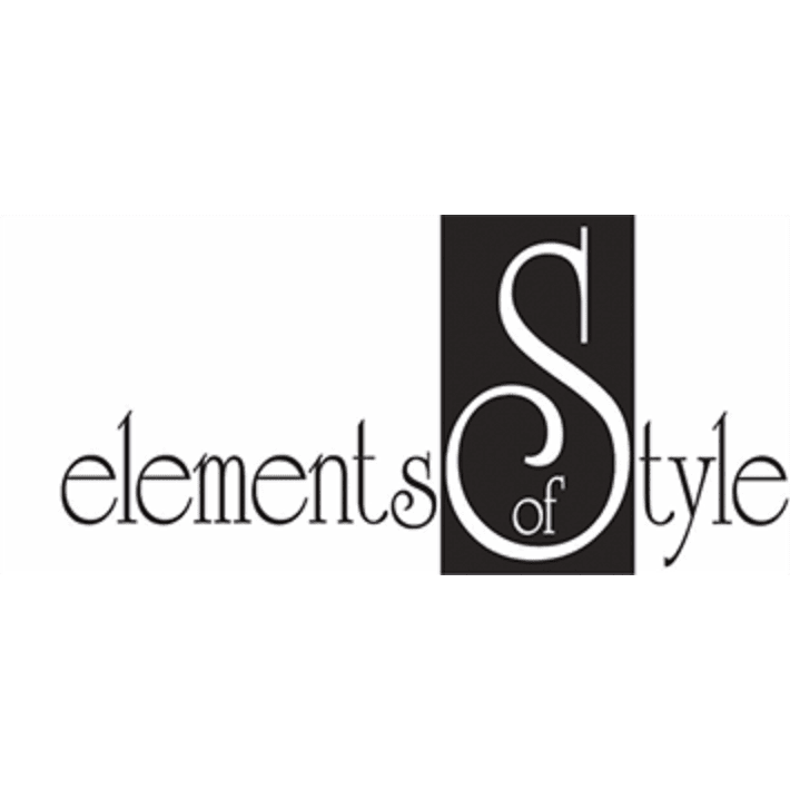 Elements Of Style Inc