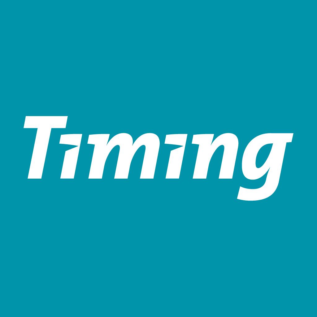 Timing uitzendbureau Gouda