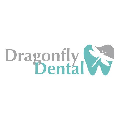 Dragonfly Dental of Port Charlotte