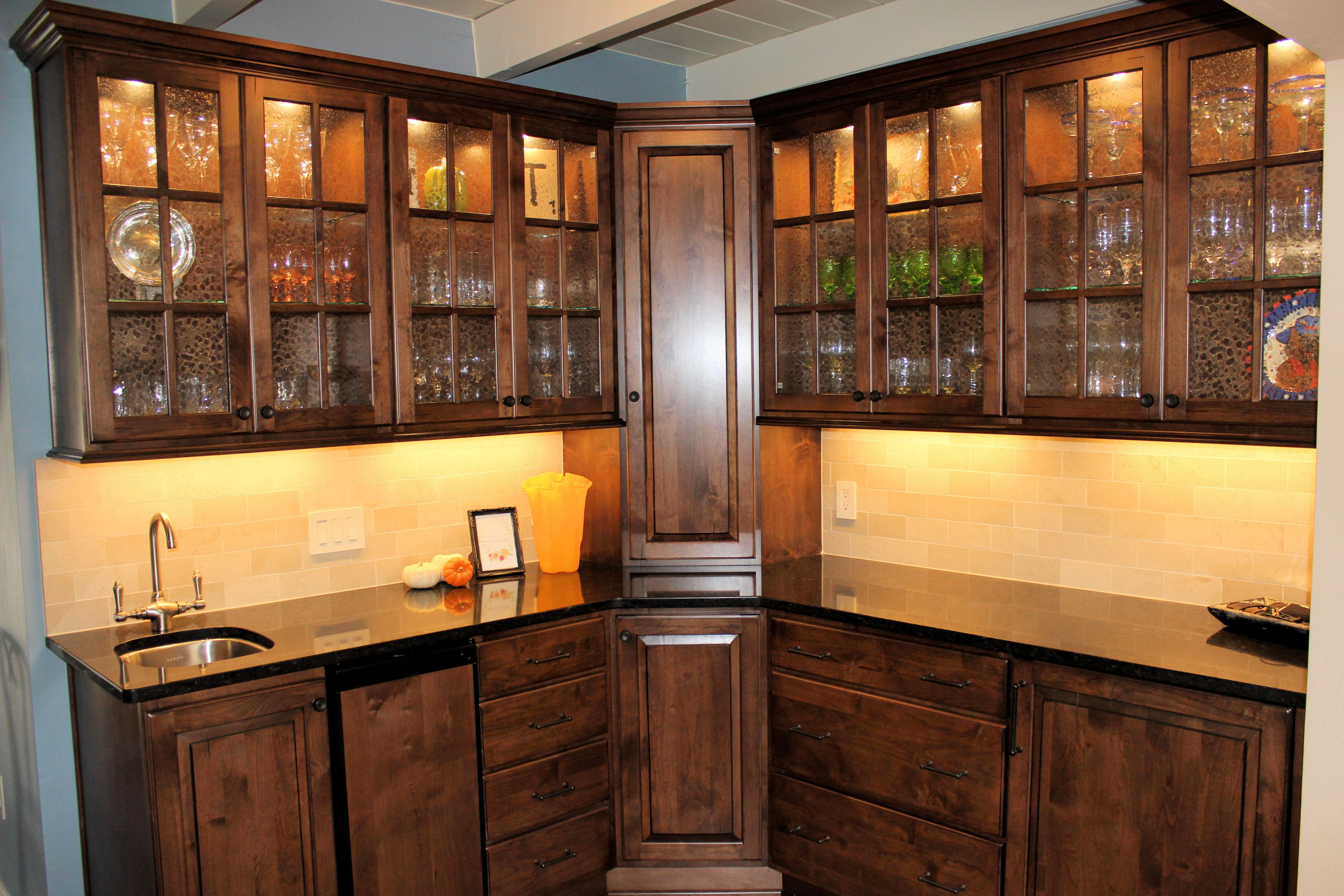 Kitchen Concepts image 3