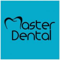 Master Dental