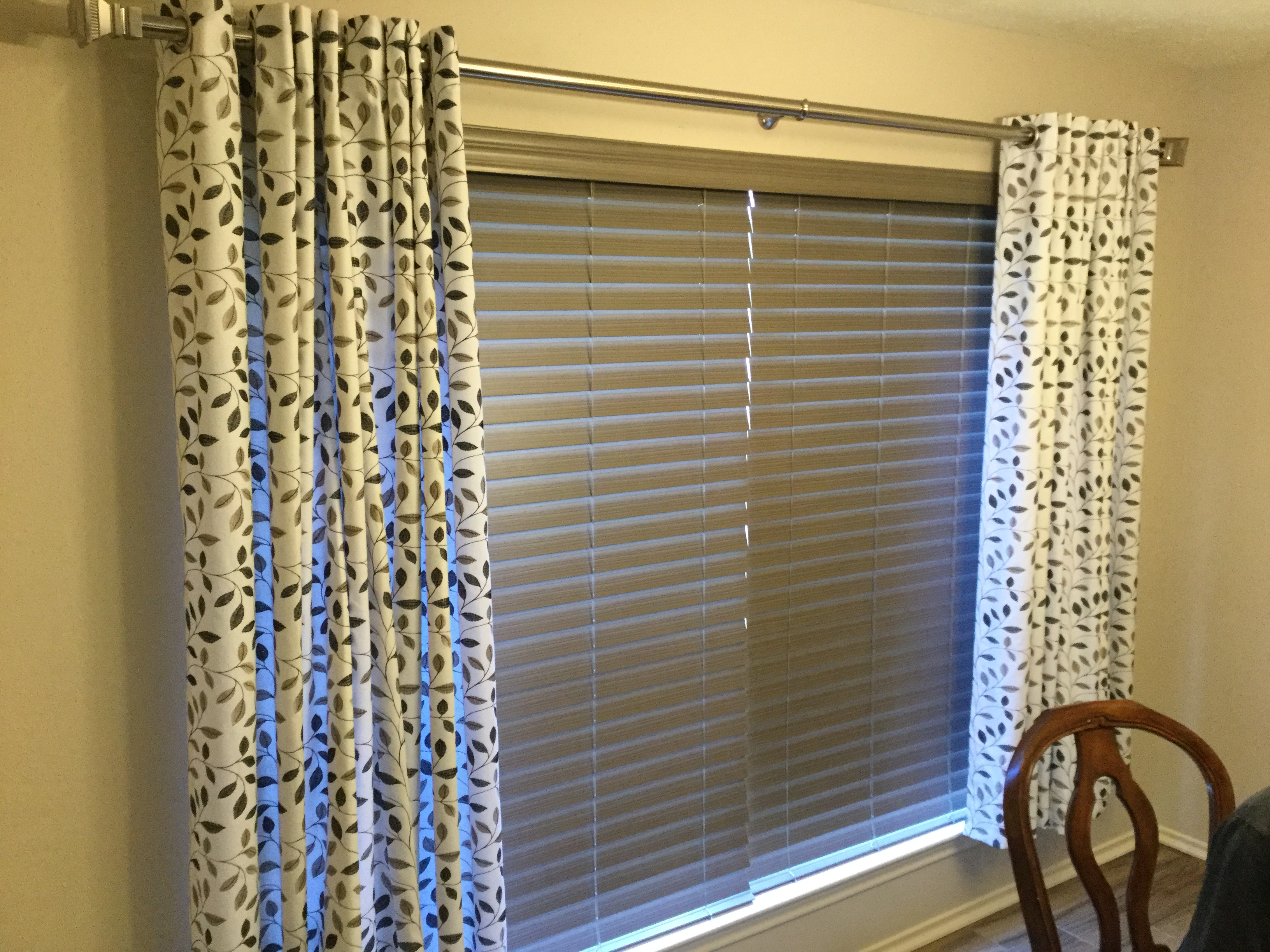 Budget Blinds of North Houston & Spring image 2
