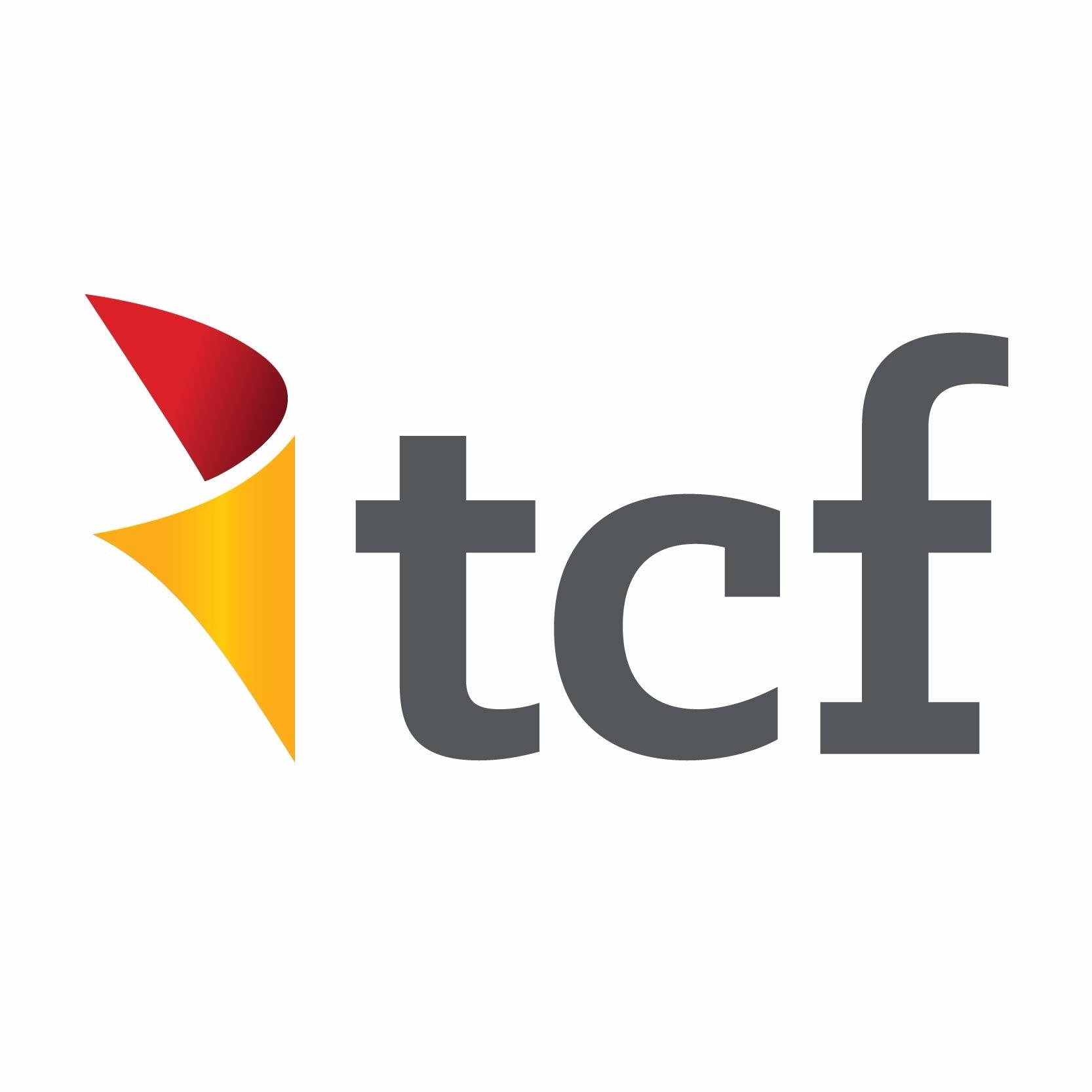 TCF Bank Corporate Office
