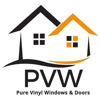 Pure Vinyl Windows & Doors