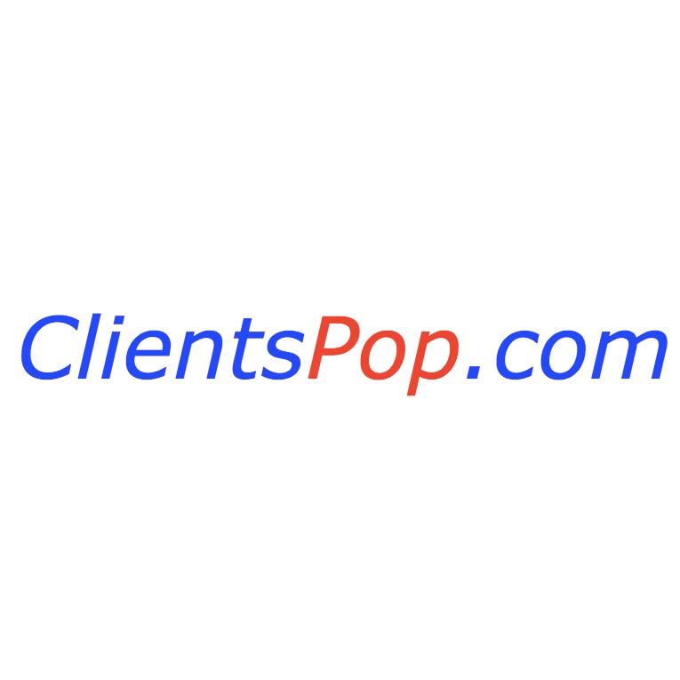 ClientsPop