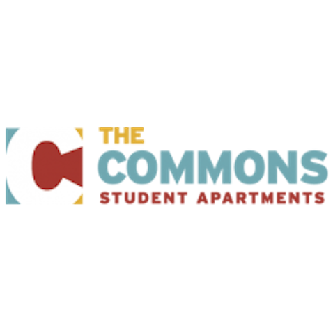 The Commons at Tallahassee Apartments