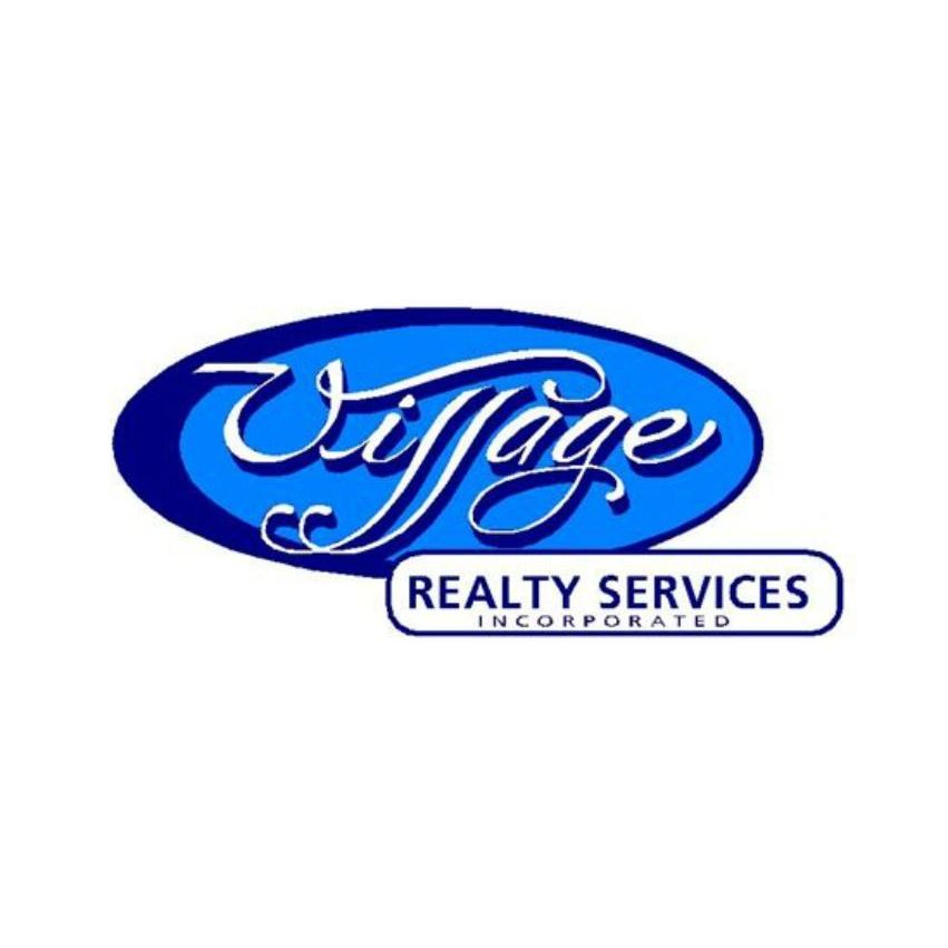 Village Realty Services