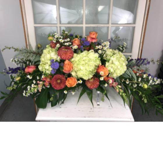 Floral Elegance image 5