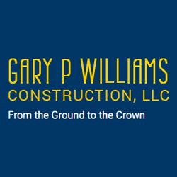 Gary P Williams Construction